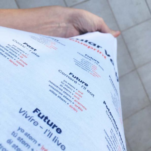 spanish-conjugation-cheat-sheet-tshirt